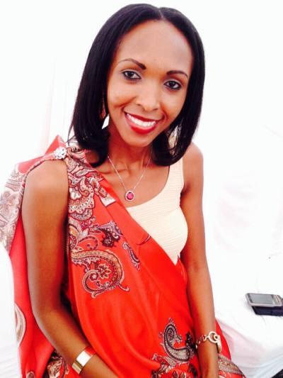 Rwanda : une commission d'enquête et beaucoup de questions