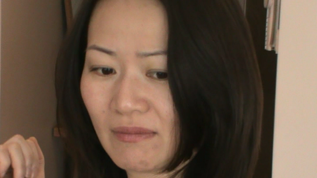 Rencontrer une Femme Chinoise :