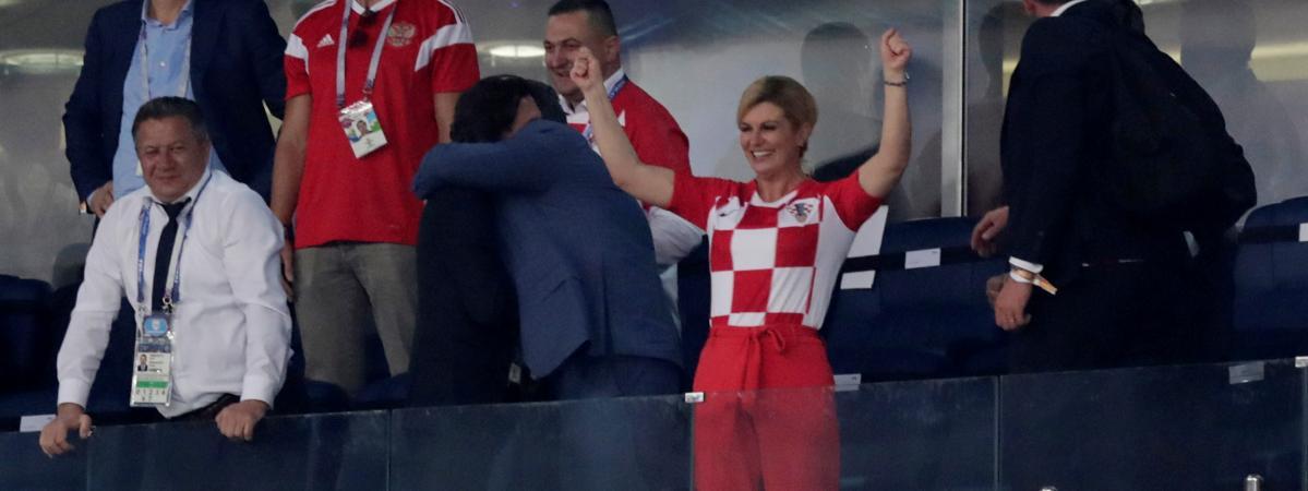 rencontres femmes croatie rencontres amicales