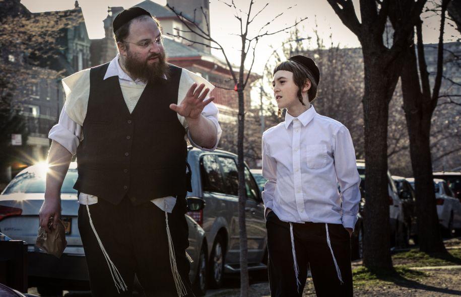 Site de rencontre juif : Avis et Comparatif en