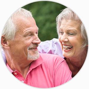 site de rencontre seniors plus 55 site de rencontre ontario
