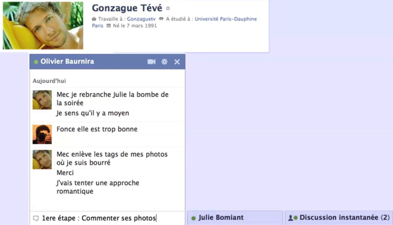 Voici comment fonctionne le service de rencontres de Facebook | ICI aacs-asso.fr