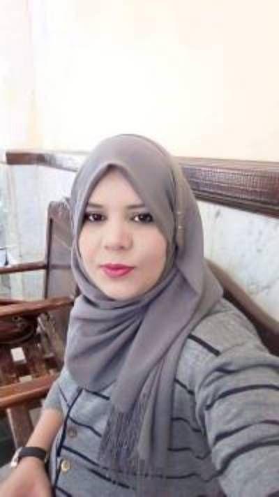 femme musulmane cherche homme serieux pour mariage