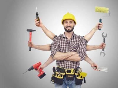 Emplois, Homme Tout Faire Construction, Canada 【Plus salaires】 Offres d'emploi