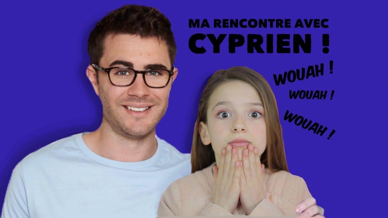 rencontre cyprien et cortex)