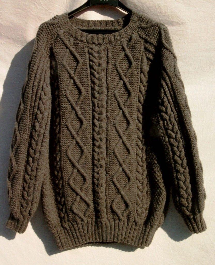 Vêtements traditionnels en Irlande - Guide aacs-asso.fr