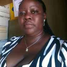 Rencontre au Cameroun : Rencontre sérieuse ou pour amitié
