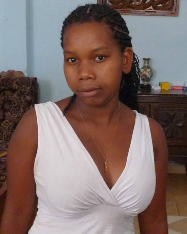 rencontre avec mariage des femmes malgaches sur savoir plus prenom garcon recherche