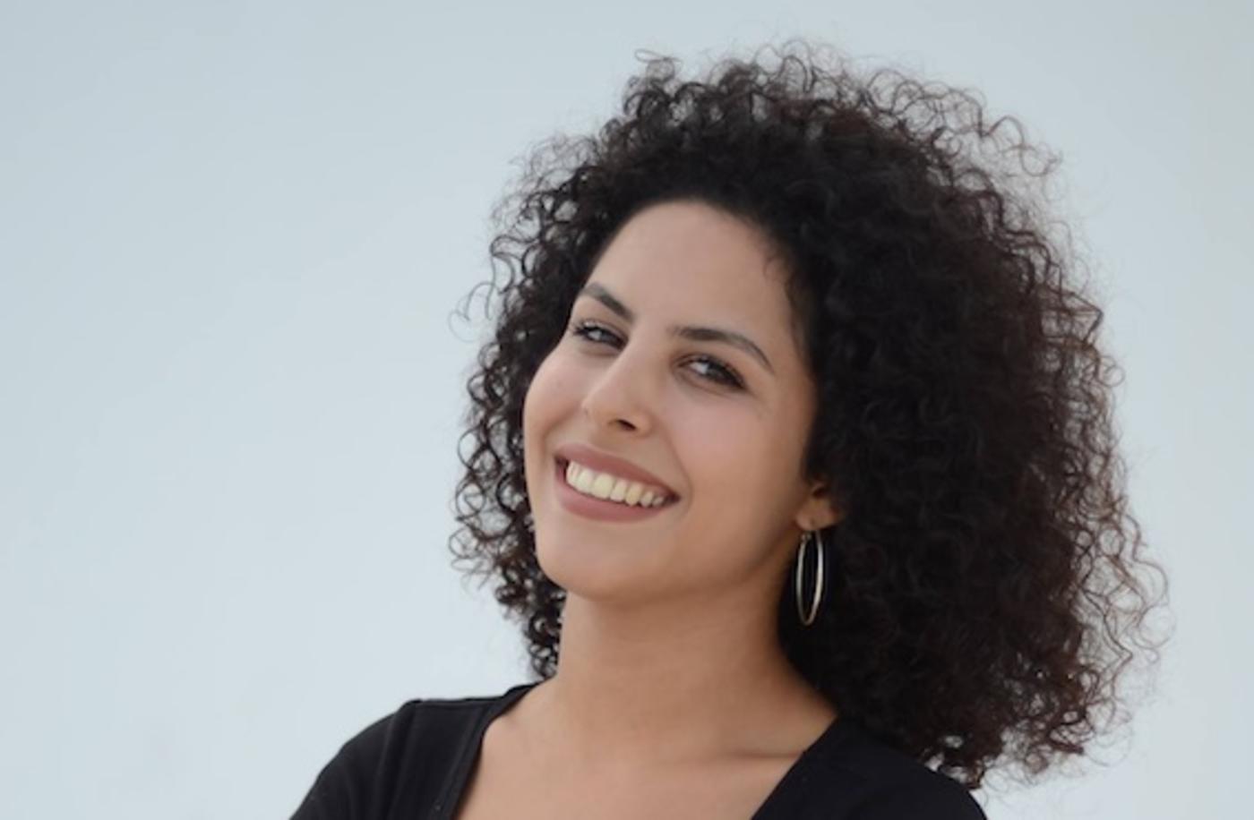 Rencontre des femmes de Tunisie - site de rencontres gratuites