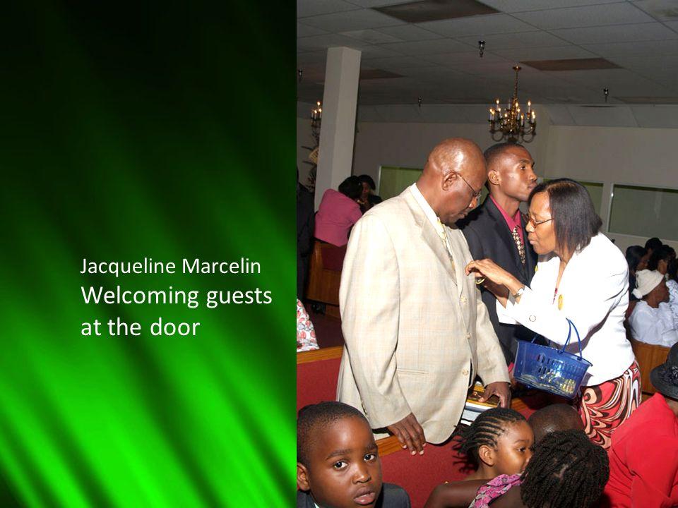 site rencontre adventiste