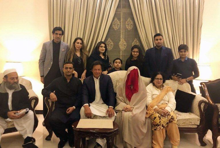 Au Pakistan, le magnat de la télé est une femme et s'appelle Sultana Siddiqui