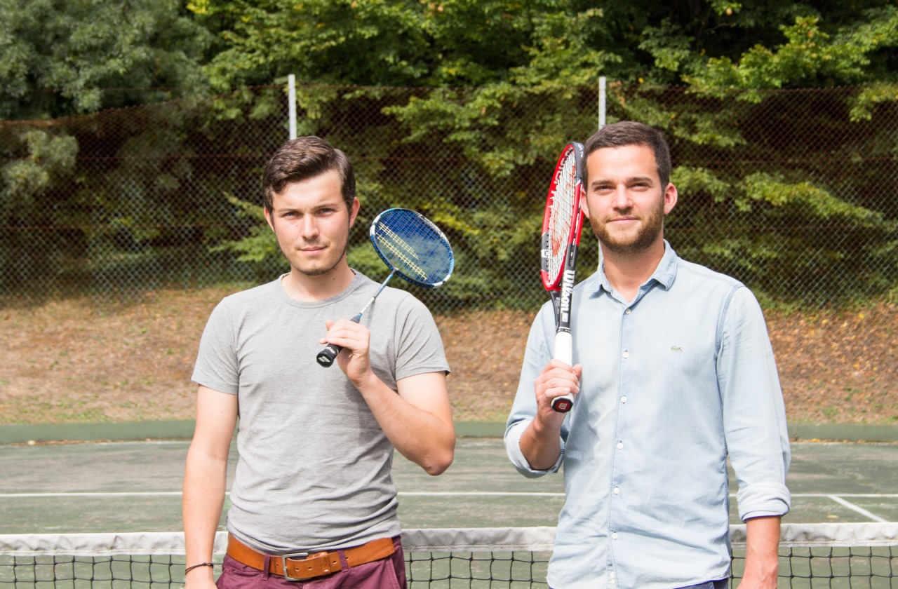 site rencontre tennis