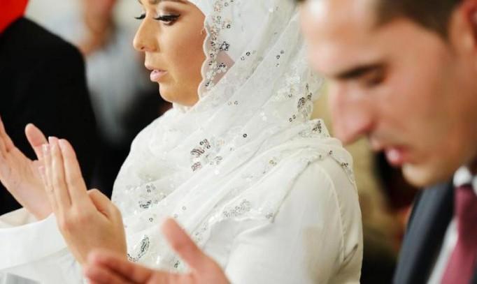 rencontres musulmanes mariage