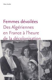 6 annonces de femmes algériennes pour uniquement le mariage   Zawaj El Halal