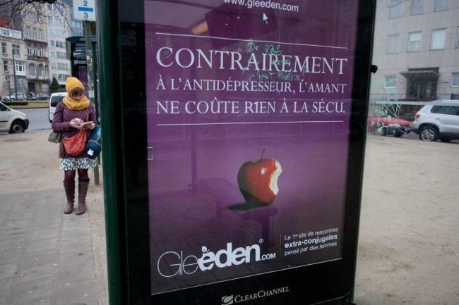Rencontre gratuite femme cherche homme à Croissy-sur-Seine