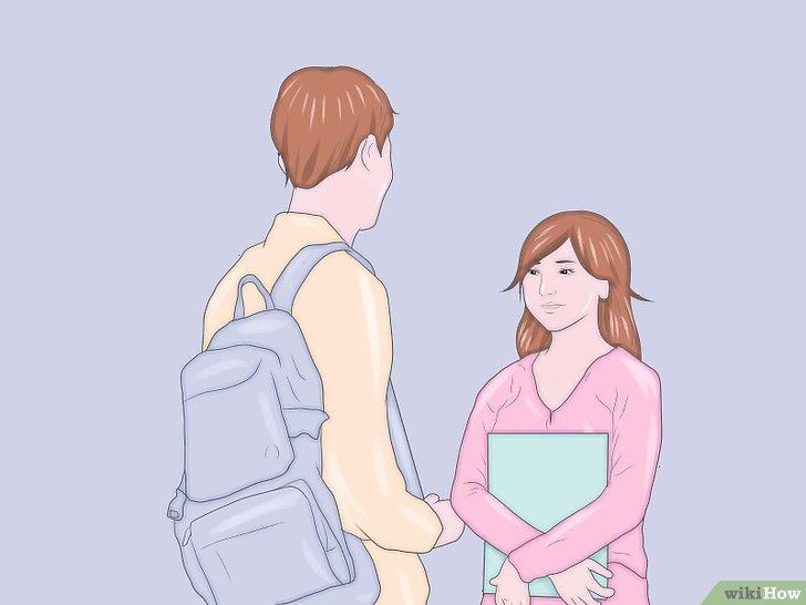 Rencontre homme verseau, hommes célibataires