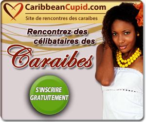 Rencontres & Célibataires sur aacs-asso.fr™