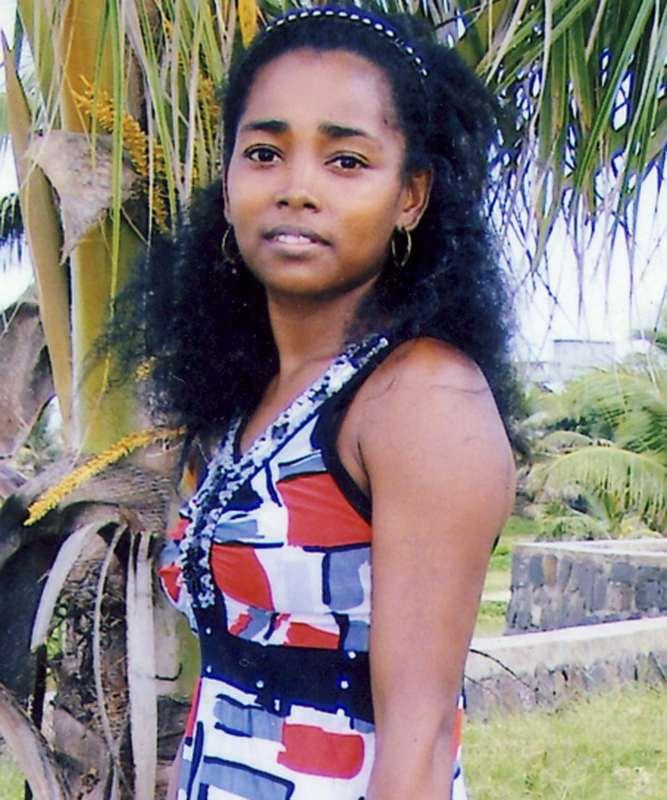 rencontre femme de madagascar tanamako site de rencontre c-lib