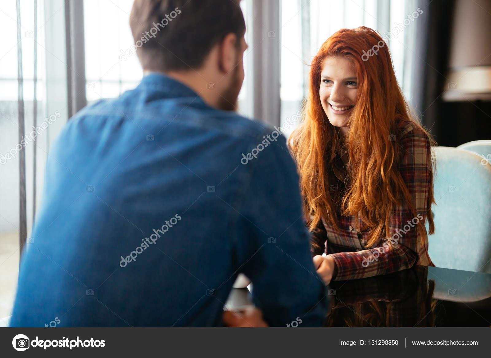 Rencontre gratuite hommes à Bouc-Bel-Air - Rencontrer des célibataires - Page 8