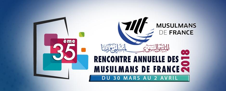 Rencontre musulmane gratuite france, Sallanches agence de rencontre