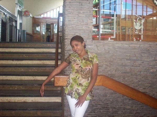 agence de rencontre antananarivo rencontres dans le 70