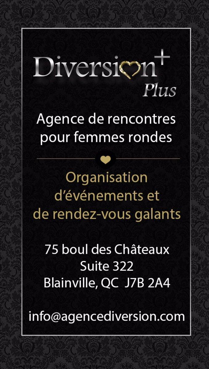 France Alumni [Tunisie] - Accueil
