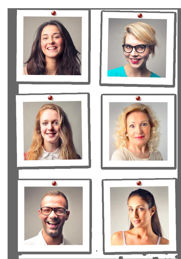 Face à Tinder et Meetic, les agences matrimoniales résistent - Le Temps