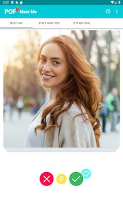 pof.com site de rencontres rencontre pharma dété 2019