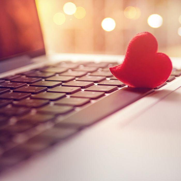 Comment faire des rencontres sur Internet : les clés pour trouver l'amour