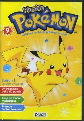pokemon episode 25 une rencontre mouvementée site de rencontres gratuit sans inscription