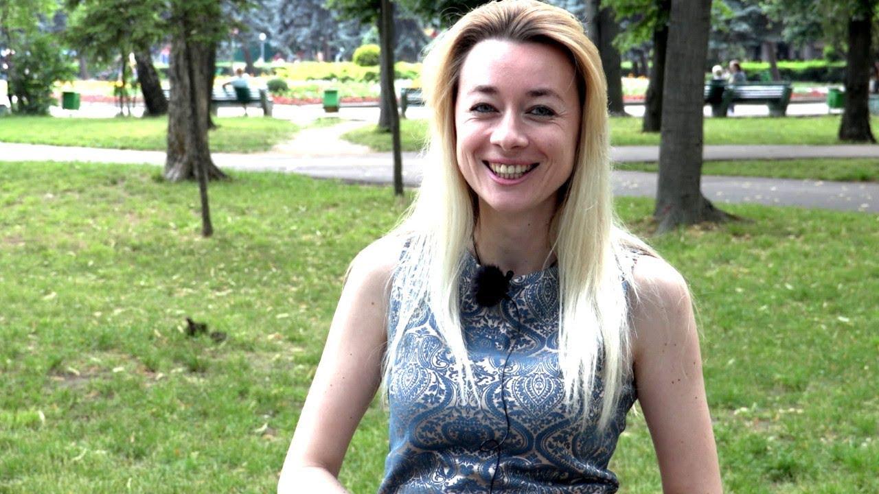 femme enceinte qui cherche homme site de rencontre pour 50 ans et plus gratuit