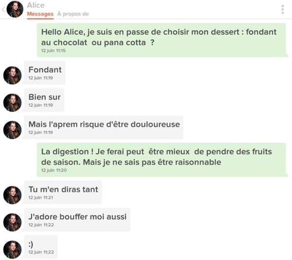 beau texte pour site de rencontre cherche femme musulmane algérienne
