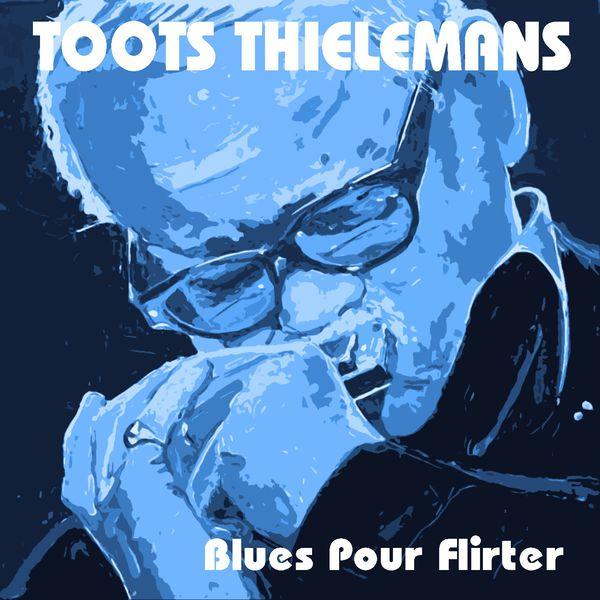 blues pour flirter album scène de rencontre littérature