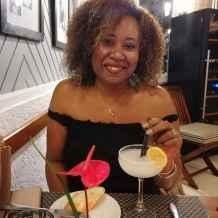 Rencontre Femme Maurice - Site de rencontre gratuit Maurice