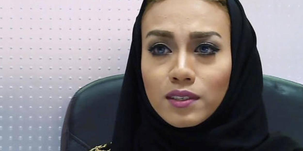 rencontre femmes saoudiennes site de rencontre 80