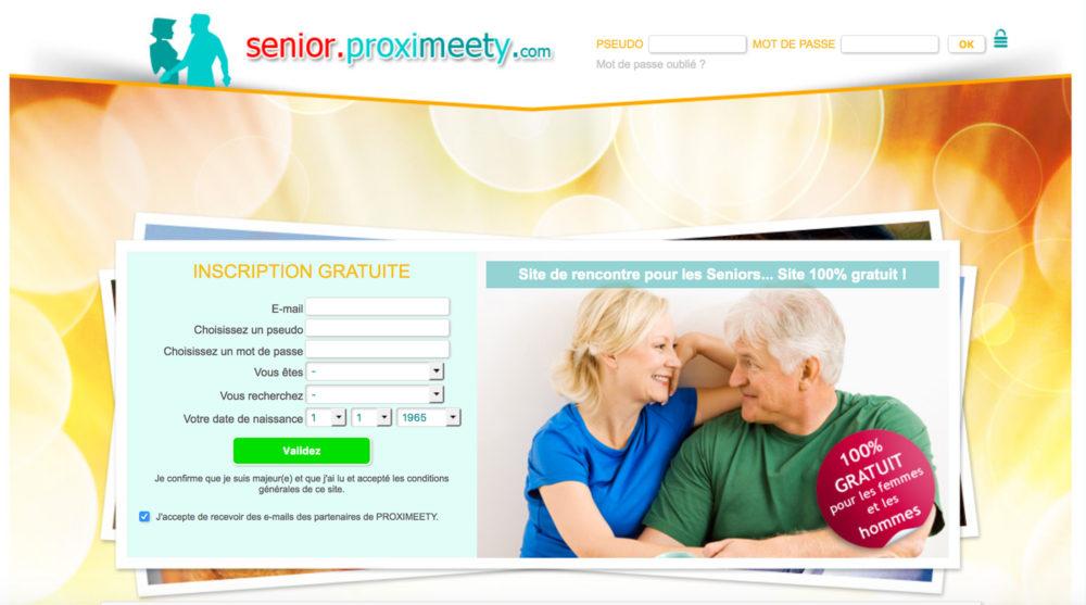 Rencontres avec célibataires sur site de rencontre gratuite