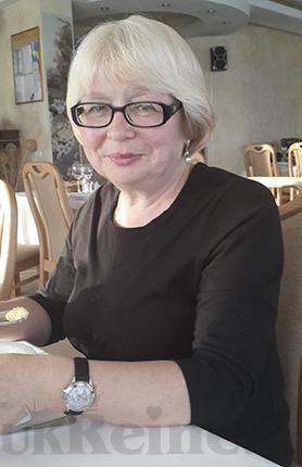 rencontres femmes 40 50 ans