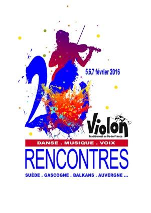 Rencontre Femme Paris 15 - Site de rencontre gratuit Paris 15