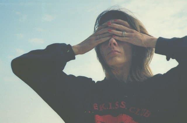 rencontres femmes aveugles