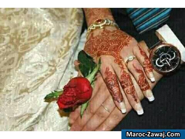 Annonces de Femme cherche homme à Marrakech