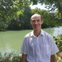 Une mère et ses enfants tués au Perreux-sur-Marne : le mari se rend à la police