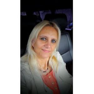 rencontres bd marly cherche femme artiste