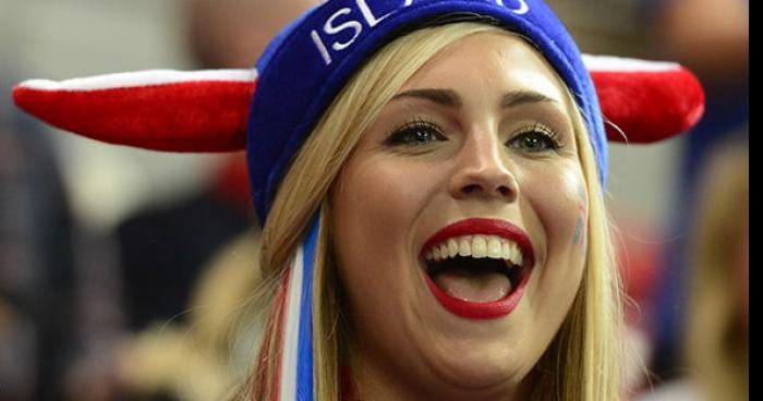Rencontre en Islande : Rencontre sérieuse ou pour amitié