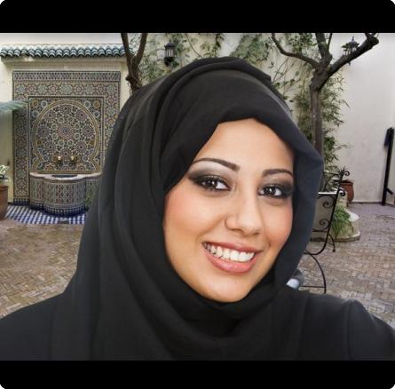 Cherche une femme en algerie