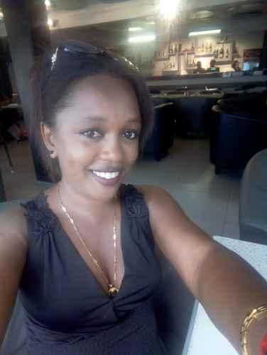 Annonces de rencontre Femme à l' Île Maurice / Port-Louis