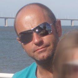 cherche homme portugais celibataire