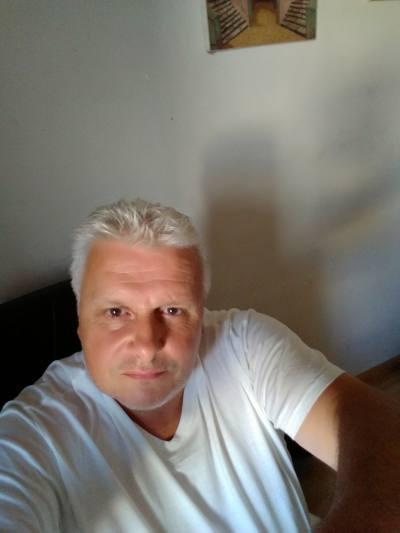 Rencontre homme senior St brieuc - Site de rencontre gratuit pour senior St brieuc