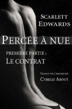 Cherche Jeune Femme Avisée Pdf Ekladata: Rencontres Pour Sexe.