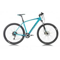 VTT pour homme de kg - Choosing his bike - Belgium Mountain Bikers