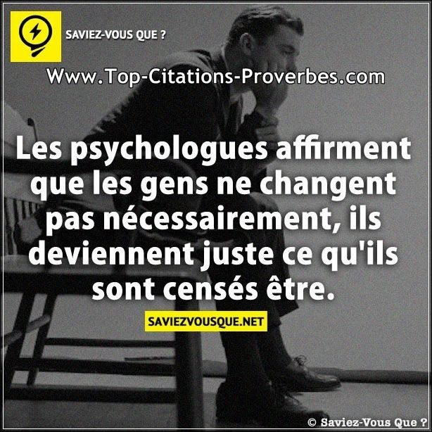 75 Best Amour - citations & proverbes images in | French quotes, Quote citation, Quotes